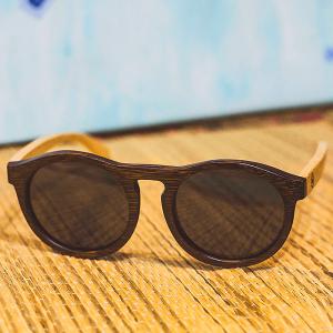 oculos-redondo1