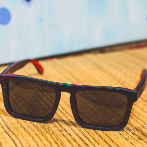 oculos-skate-1