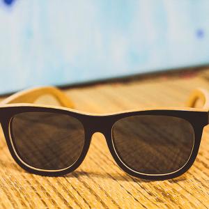 oculos-way1