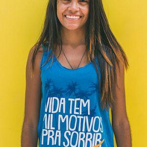 vida_fem1