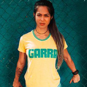 GARRA-fem